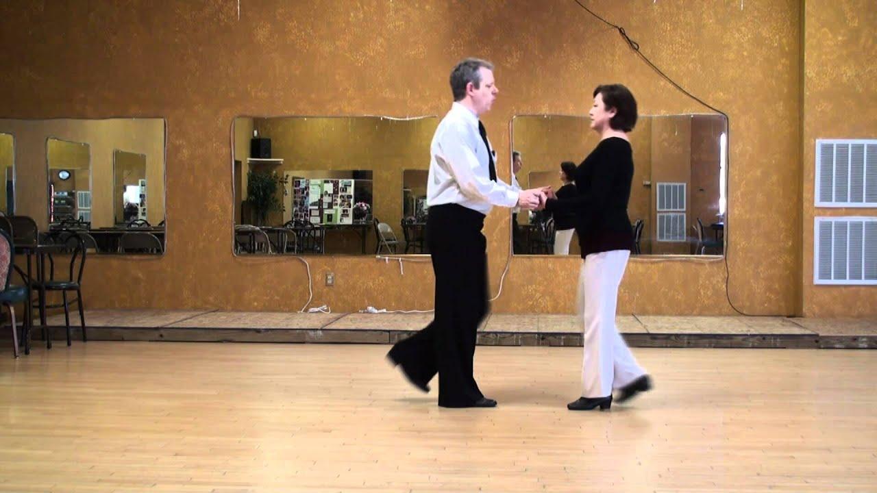 Jitterbug Dance Steps Diagram Sheet Wire Diagrams Step Basic Youtube Swing 19