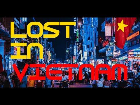 Vietnam Google Maps Fail - YouTube