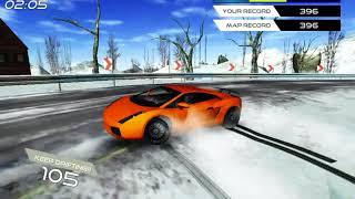 ADO CARS DRIFTER LEVEL 11 GAME WALKTHROUGH