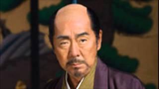 寺尾聡さん、軍師官兵衛での徳川家康役が色々と話題ですが、大河ドラマで家康役を演じるのはなんと40年ぶりだそうです。 家康の役作りは、かなり寺尾聡さんの要望を ...