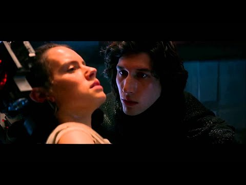 Star Wars The Force Awakens Behind The Scenes and Funny Quotes