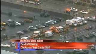 Clackamas Town Center Shooting 3