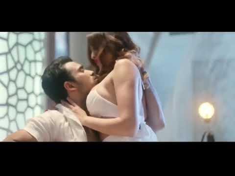 Teri Haan Main Ho Gaya Fida | Ankit Tiwari | Bollywood Latest New Song 2018