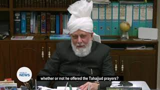 Is it ok to ask someone about Namaz/Holy Quran?
