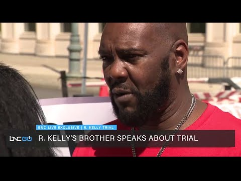 R.-Kellys-Brother-Says-Accusers-Are-Lying-Charges-Should-Be-Dropped