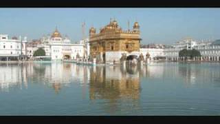 Wahe Guru WaheGuru simran - Bhai Rai Singh Dehradun wale, India