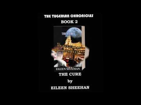 Eileen Sheehan Novels