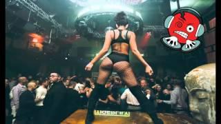 ELECTRO HOUSE/FUTURE BASS HOUSE MIX 2016 (BEST DANCE MUSIC) DJ aSSa #022