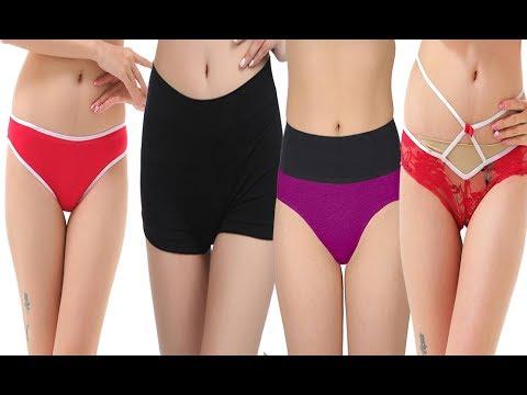 8884311917e0 Flipkart Women's Pantie || Best Women's Panties Online || Women's ...