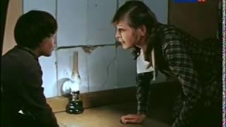 Уроки французского (1978). Я теряюсь...