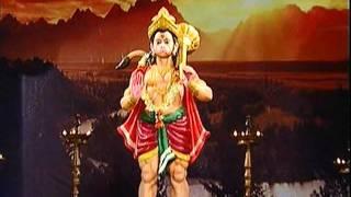 Ram Ko Bachane Hanuman Aaye The [Full Song] Ram Ko Bachane Hanuman Aaye The