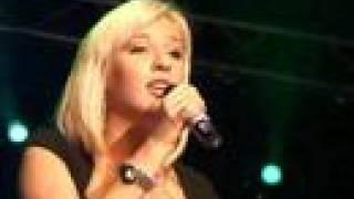 Концерт памяти Мурата Насырова 2007 - МОЯ ИСТОРИЯ (A-Studio)