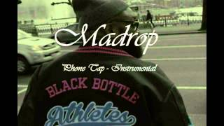 Rick Ross - Phone Tap   prod.MADROP   free Download  