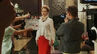 Съемки 3 сезона||Отель Элеон||2 часть