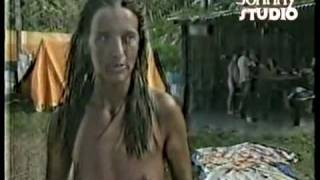 Repeat youtube video Documento Especial - Naturismo - parte 3/4