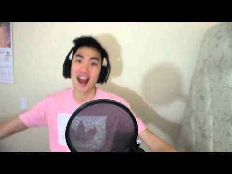 Taylor Caniff Diss Track - Ricegum (Vevo)