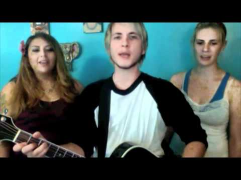 I Met Suicide - Alex Davis - YouTube