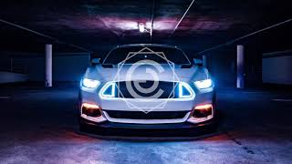 Download BASS BOOSTED ♫ SONGS FOR CAR 2020 ♫ CAR BASS MUSIC 2020 🔈 BEST EDM, BOUNCE, ELECTRO HOUSE 2020 #34