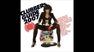 Ministry Of Sound - Clubbers Guide 2007 CD2