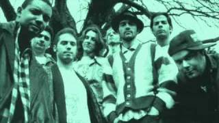 "Cherry Poppin' Daddies - ""The Graduate"" (live 1992) 5/11"