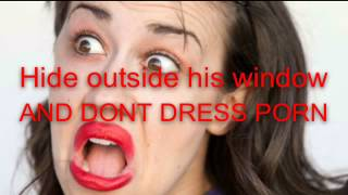 Miranda Sings - Where My Baes At Karaoke