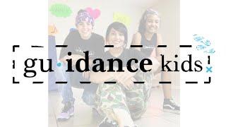 Ep. 8 | guIDANCE Kids