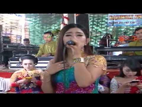 SUPRA NADA TERBARU ★ KERETO JOWO feat SALAH TOMPO Full Album Siang