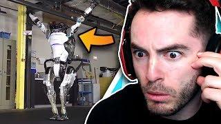 robot-gymnastics-seriously-interesting-as-fork-4