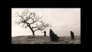 Collective Soul   Under Heaven's Skies Subtitulada Español