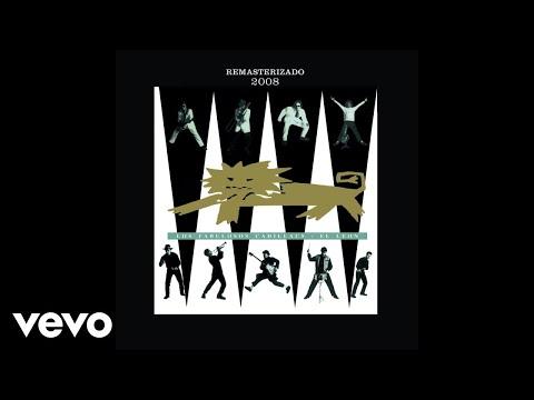 Los Fabulosos Cadillacs - Manuel Santillán, El León (Tumbao Salsa) (Official Audio) mp3