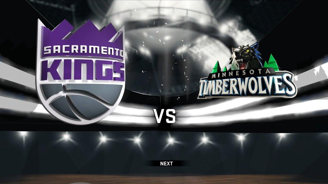 """Résultat de recherche d'images pour """"Minnesota Timberwolves @ Sacramento Kings"""""""