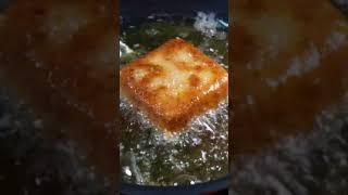 РЕЦЕПТ вкусного СЫРА delicious recipe delicious dinner recipes tiktok food asmr еда рецепты