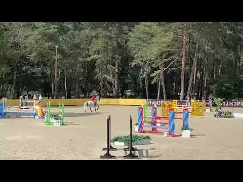 Caretina @NC Fontainebleau