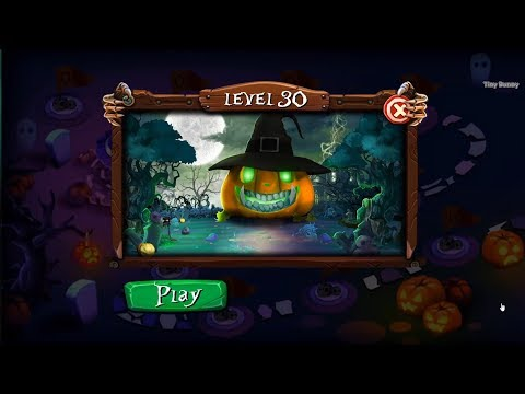 Escape The Dark Fence Level 30 Walkthrough (Hidden Fun Games)