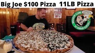 11lb-30-big-joe-pizza-challenge-old-shawnee-pizza