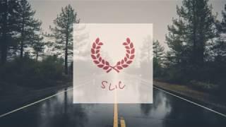 Farewell, SLiC T'CHALLA