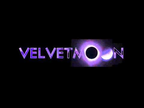 VelvetMoon | Drowning in Tears | Alternative Rock