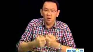 Video Talk Indonesia with Ahok (Basuki) Part 1 download MP3, 3GP, MP4, WEBM, AVI, FLV Oktober 2017