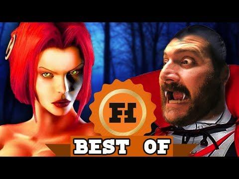 BEST OF SUCKERS - Best of Funhaus July 2018
