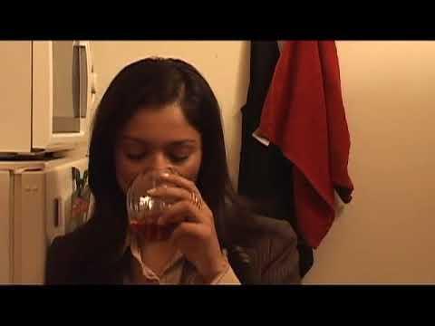 Lagta To Aisa Hai (New York Stories) 2005