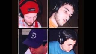 SMITTEN - LET ME BE (FULL ALBUM) 2001