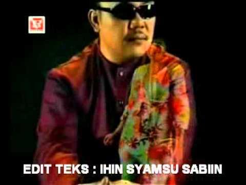 Entin Bogoh ka Rustam  - Doel Sumbang.wmv