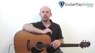 5 dicas para cantar e tocar ao mesmo tempo - GuitarPlayOnline.com.br