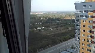 видео Остекление балконов и лоджий 5-7 кв. м. Гарантия