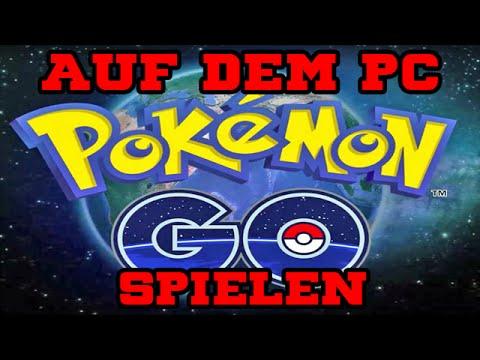 german pok mon go auf dem pc spielen nox app player tutorial youtube. Black Bedroom Furniture Sets. Home Design Ideas