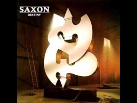 SAXON   SONG FOR EMMA wmv HQ