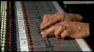 Recording Nirvana's In Bloom (Butch Vig breaks it down...)