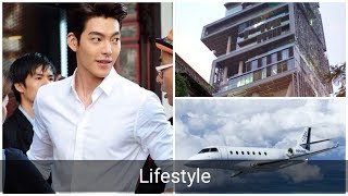Video Lifestyle of Kim Woo-bin,Income,Networth,Wife,House,Car,Family,Bio download MP3, 3GP, MP4, WEBM, AVI, FLV Maret 2018
