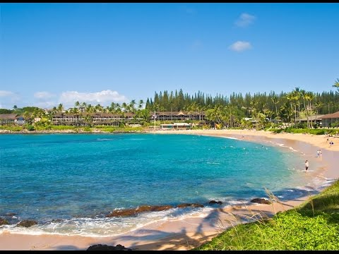 Top Tourist Attractions in Island of Maui: Travel Guide Hawaii