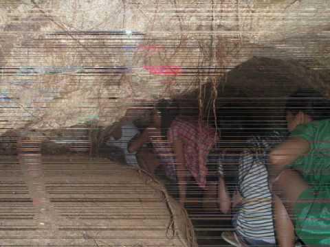 Nabca Cave - Pagudpud, Ilocos Norte, Philippines